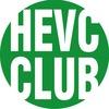HEVC.CLUB
