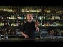 Bar Skills by Vitaly Kolpin vol 14