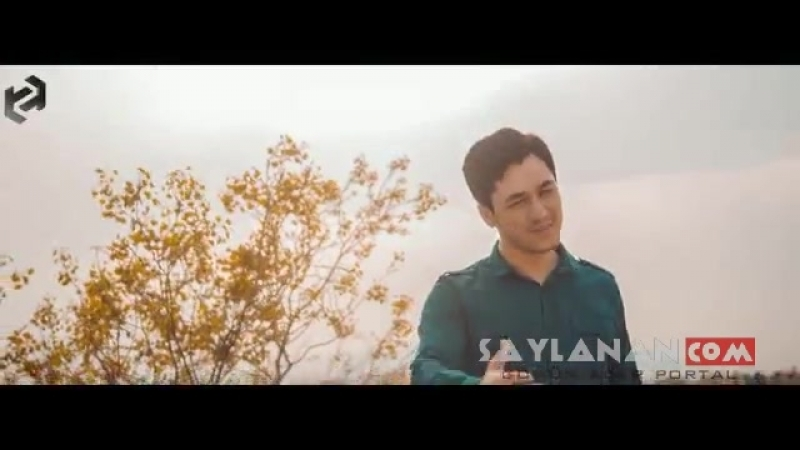 Azat Donmez- Asman ashyk [www.SAYLANAN.com]