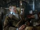 Приключения Шерлока Холмса и доктора Ватсона 1980 Король шантажа