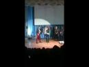 МК Александра Рогова 18,02.18