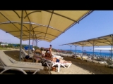 пляж CALIDO MARIS HOTEL 5