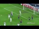 Leo Messi Dani Alves