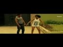 Melodie MC - Bomba DengDJ Solovey Remix 1080p