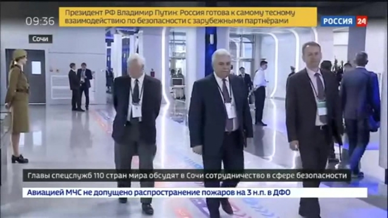 Россия 24 Путин применение военной силы в обход ООН играет на руку террористам Россия 24