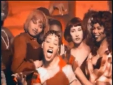 Salt'N'Pepa - Whatta Man (feat. En Vogue)