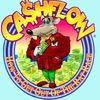 Игра Денежный Поток / Cashflow / Cash flow