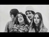 The Mamas &amp The Papas - San Francisco