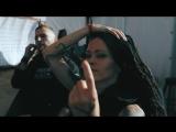 Нуки - Продолжаем Движение (2018)Nu metal -Россия