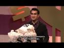 Saturday Night Live 43x3 / Субботним вечером в прямом эфире - Телеигра Взломщики банков