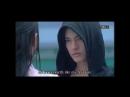 OST, дорама Влюбленный вампир Koishite Akuma, клип