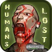 Humans Lost [Много денег] скачать на андроид