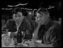 Водочки ? Четыре поллитровочки ! Замечательная сцена в ресторане Москва, 1964 год