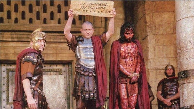 Доказательства, что Иисус Христос является Богом! Юлия Станислав Салтаненко