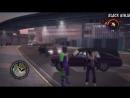 [Black Ninja] Новые пасхалки в Saints Row 2