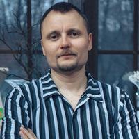 НикитаСмирнов