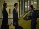 Мистер Бэк-3серияХан и Юн докапываются до правды у Сонаclub_mr_back_role_play
