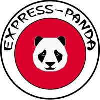 expresspanda64
