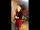 Мамина Bossanova