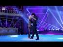 Ballando con le stelle Instagram Cosa ne dite di gabrielgarko official in versione ballerino Per il video intero vai su raiplay