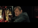 Залечь на дно в Брюгге (2008) HD 1080