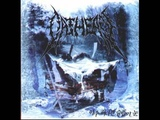 Oathean The Eyes of Tremendous Sorrow (Full Album) Melodic BlackDeath from South Korea