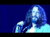 PEARL JAM &amp Chris Cornell - Hunger Strike