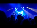 Концерт группы Триада