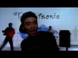 Technotronic - Get up !
