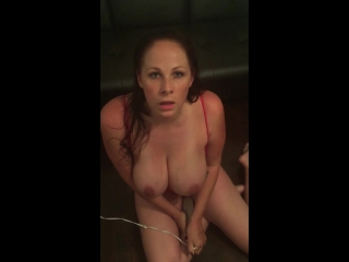 Gianna Michaels OnlyFans [ Solo play Naturale Big Tits Boobs Ass Booty toy  porn star homemade slut Whor Bitch ]