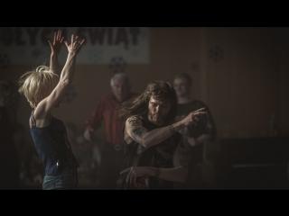 Лицо (русский трейлер) HD. В кино с 26 апреля