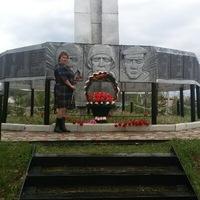 Гареева Гульнара (Дильмухаметова)