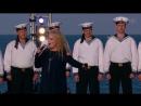 Лариса Долина и Ансамбль песни и пляски Черноморского флота Счастье тебе земля моя