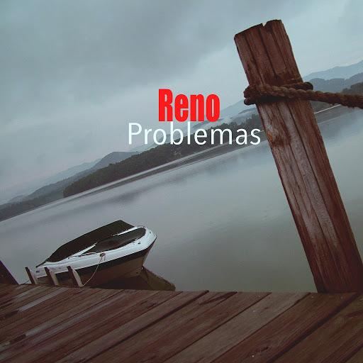 RENO альбом Problemas