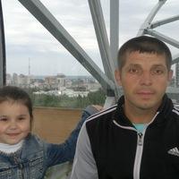 Анкета Слава Фёдоров