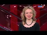 Андрей Малахов. Прямой эфир. Виталина хочет отменить развод с Джигарханяном!