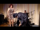 Janiva_Magness and Ronnie_Earl - Little By Little - Bull Run
