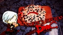 КИНОКУХНЯ ► Пицца Dante`s Inferno из Devil May Cry