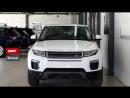Range Rover Evoque в РОЛЬФ Автопрайм