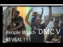 People's Hype Reaction To Devil May Cry V Reveal !