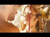 Наргиз Закирова Ты моя нежность aльбом Шум сердца 2016 (OST Дом Солнца Гарикa Сукачевa 2009)