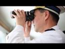Yangtze Cruise, Three Gorges Cruise, Three Gorges Dam Tour(1080p)