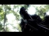 Eye of the Storm - Military Motivation | Sturmwehr