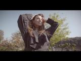 Даша Столбова - Эта песня останется - 720HD - VKlipe.com