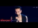 Depeche Mode - Policy of Truth (Fluke Remix)