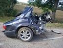 Dünyanın En Korkunç Trafik Kazaları İnanılmaz Araba Kazaları 2