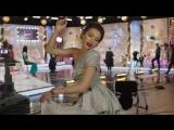 Уже посмотрели полуфиналы «Мейкаперов» на «ПЯТНИЦЕ!»? :)