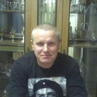 Ivan Tyutin