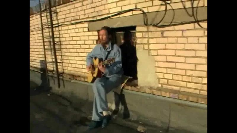 Камчатка группа кино Кавер Утро Вечер Kamchatka film group Cover Morning And Evening