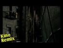 возвращение бэтмена фильм 1992 kino remix пародия 2017 бэтмен ржака юмор смешные приколы с животными смешные коты подборка